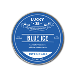 Lucky Thirty Five Blue Ice Extreme Hold Pomade 50g