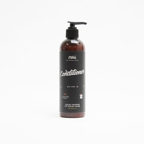 O'Douds Conditioner 12oz