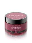Daimon Barber No. 1 Hair Pomade 50g