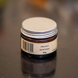 Mankind Apothecary Styling Clay Pomade Travel Size 50g