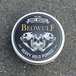 Eight Wolves Beowulf Pomade 50g