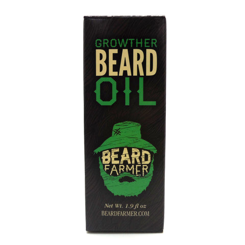 Maverick Beard Growth Oil And Conditioners Read Reviews Where