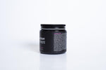 Arcadian Matte Paste 4oz ***Pre-order only. Arriving 11/16***