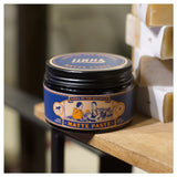 The Maverick Likha Matte Paste 4oz