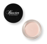 Baxter of California Hard Cream Pomade 2oz