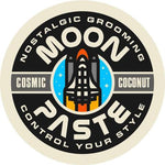 Nostalgic Moon Paste Firm Hold Pomade 4oz
