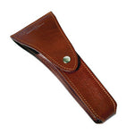Edwin Jagger Leather Razor Case RT6