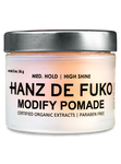 Hanz de Fuko Modify 2oz