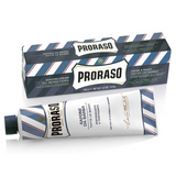 Proraso Shaving Cream Aloe Vera & Vitamin E 150ml Tube