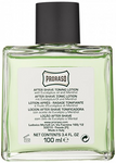 Proraso Aftershave Tonic 100ml