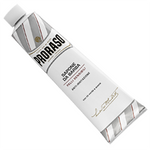 Proraso Shaving Cream Sensitive Skin 150ml Tube