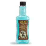 Reuzel Hair Tonic 12.6oz