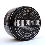 Lockhart's Professional Hair Pomade 4oz