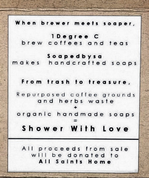 Shower with Love Gift Box