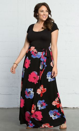 Trend Essential Skirt and Dress Trendy  Maxi Skirt