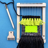 Mini Loom Starter Kit