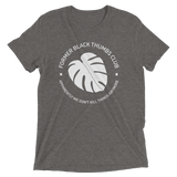 Former Black Thumbs Club T-shirt