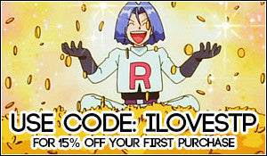 discount code to buy pokemon go accounts