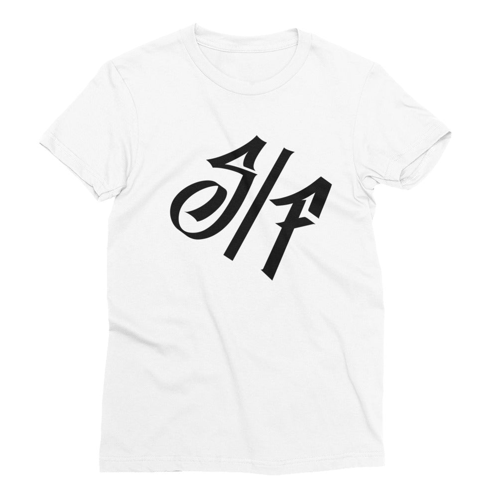 S/F Women's Short Sleeve T-Shirt