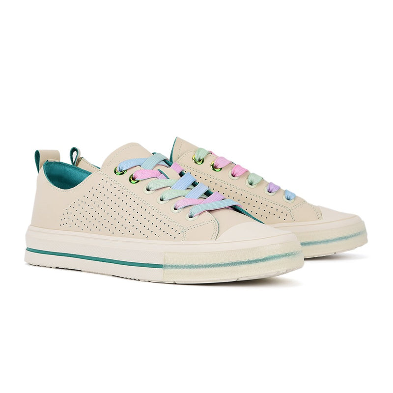 Giày Sneaker GZD18 Color1First