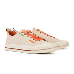 Giày Sneaker GZD19 Color2First