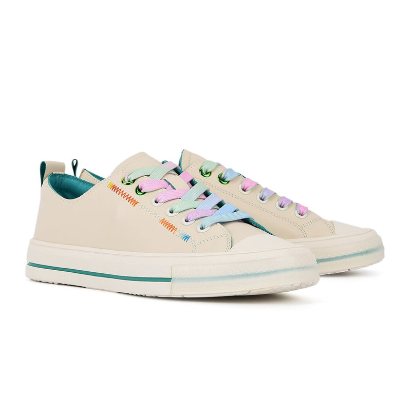 Giày Sneaker GZD19 Color1First