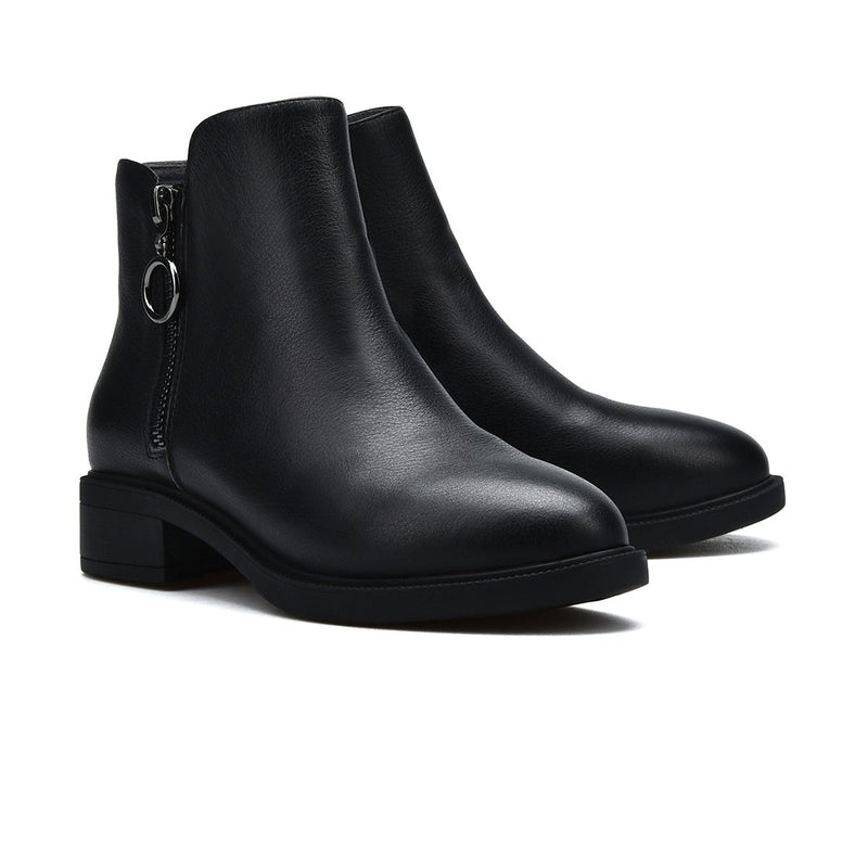 Giày Boots - GZD39 - Color1First