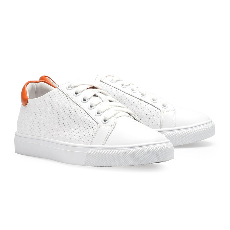 Giày Sneaker Nữ Zuciani G57AA1802 Color1First