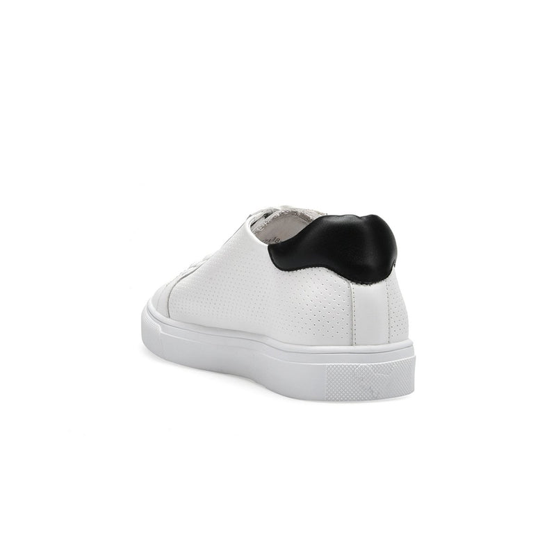 Giày Sneaker Nữ Zuciani G57AA1802 Color2