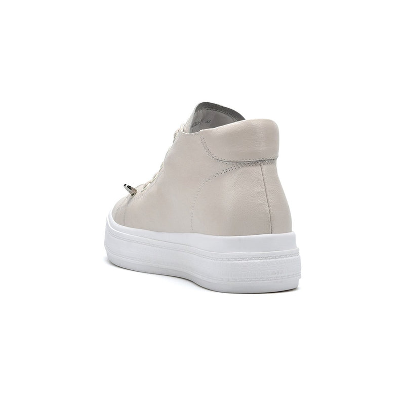 Giày Sneaker Nữ Zuciani G8WB8511 Color1