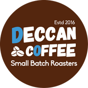 Deccan Coffee - India's fastest online coffee store
