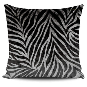 Animal Surface - Pillow Covers-Animal Surface 1-PP.1518310-Shopeholic