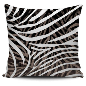 Animal Surface - Pillow Covers-Animal Surface 2-PP.1518311-Shopeholic