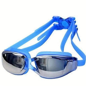 Anti-Fog Swimming Goggles-Blue-AntiFogGoggles-2-Shopeholic