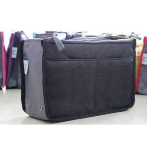 Organizer Bag-Black-Organizer Bag-13-Shopeholic