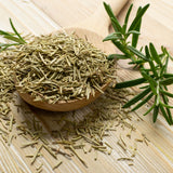 Terra-Dried Rosemary