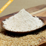 Terra-Brown Rice Flour