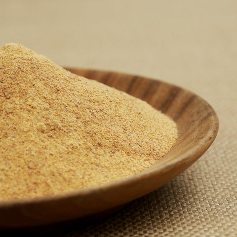 Terra-Coconut Sugar