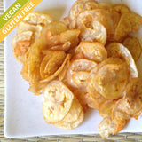 Terra-Plantain Chips Chilli