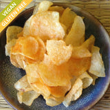 Terra-Potato Chips Chilli