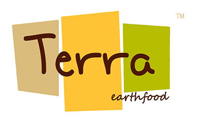Terra Earthfood