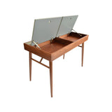 Escritorio Urban Desk
