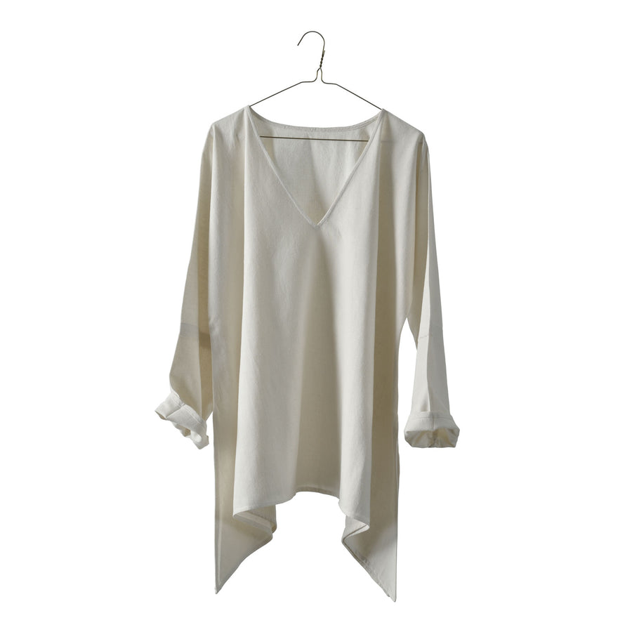 A-line Xtra Wide Tunic