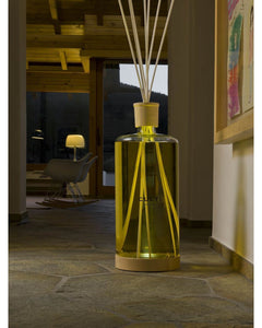 CULTI MATUSALEM DIFFUSER 25L - CUSTOMISED ORDER