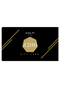 eGIFT CARD $200