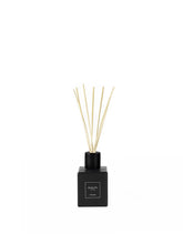 Load image into Gallery viewer, CULTI BLACK LABEL DECOR DIFFUSER  500ML ARAMARA