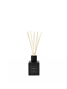 CULTI BLACK LABEL DECOR DIFFUSER  500ML ARAMARA