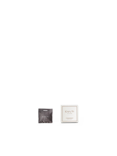 CULTI HOME FRAGRANCE SCENTED SACHET MAREMINERALE