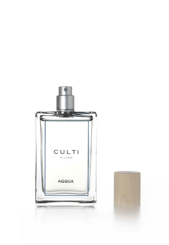 CULTI SPRAY 100ML AQQUA