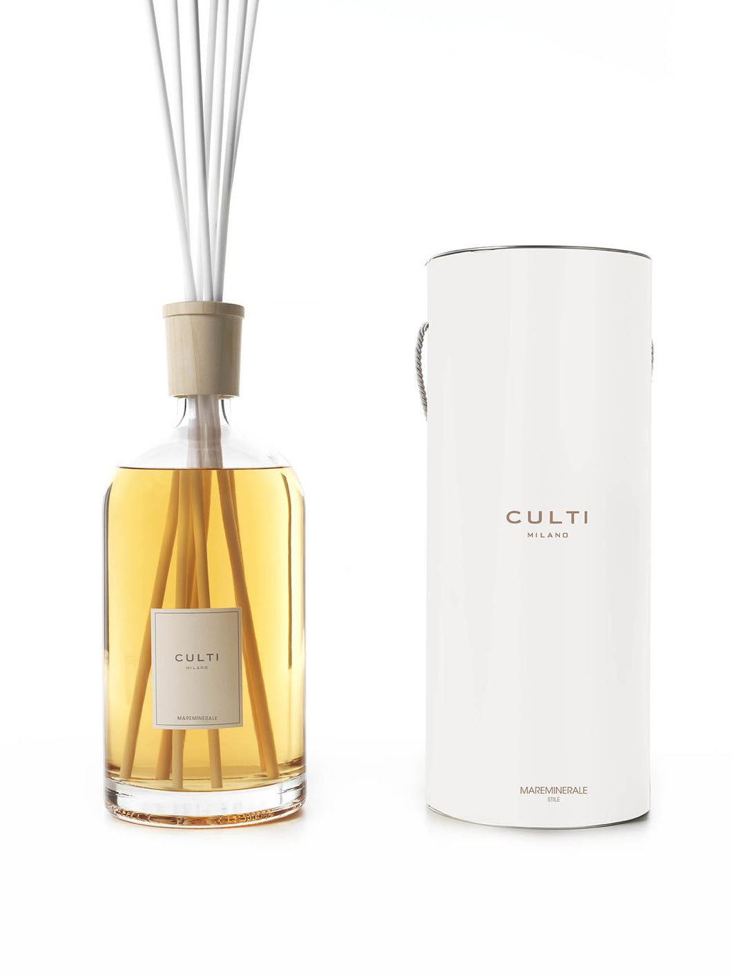 CULTI STILE CLASSIC 4300ML MAREMINERALE